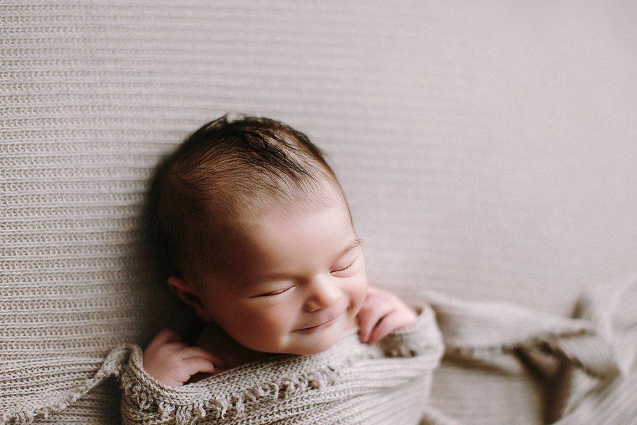 postpartum doula portland oregon