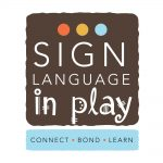 beaverton-baby-sign-language-doula