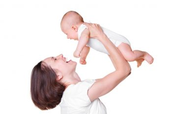 Are You an Expecting Mother? Consider Hiring a Doula