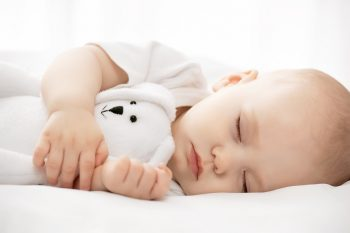 infant-sleep-coach-portland-baby-sleep-training-baby-sleeping